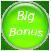 AVATrade Forex Big Bonus