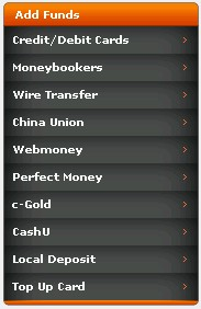 World top 100 forex brokers